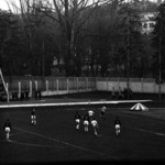 U - Dinamo Piteşti