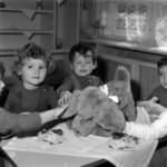 gyerekek óvoda