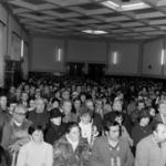 szimpozion, december 1, Tisztek háza