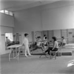 rehabilitációs kórház