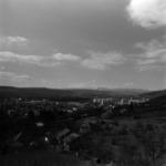 view Grigorescu