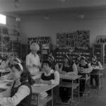 Clujana szakközépiskola