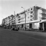 Bánffyhunyad, központ