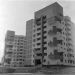 blocs Pata