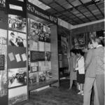 Történeti Múzeum
