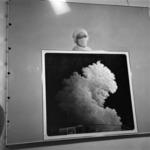 kiállítás