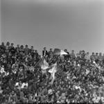 Stadion U-CFR