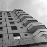 Építkezés Grigorescu