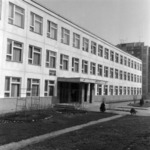 Monostrori Általános Iskola