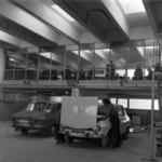 Dacia servíz Erdőfelek