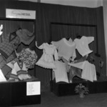 Women's Day Exhibition