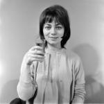 szilveszter, Doina Rădulescu, Valeria Seciu