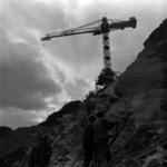 Tarniţa-Mărişel 5, Gilău