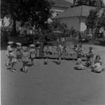 Gyereknap, Republicii utcai óvoda