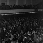 A XIII. kongresszus