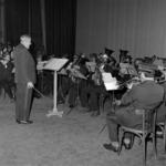 fanfare, bands