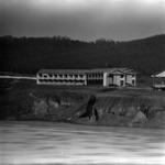 Motel Gilău