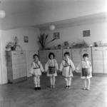 kindergarten nr. 23, Gheorgheni