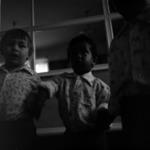 kindergarten Clujana