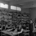 Clujana Industrial High-school