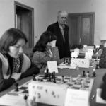 chess club