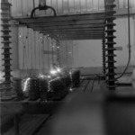 Electroceramica IV, Polytechnic Institute