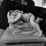 Radu Maier, Romulus Lader