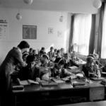 Şcoala nr. 21 Mănăştur
