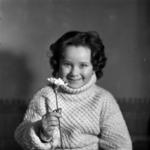 Women's Day - Mihaela