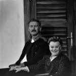 Hungarian Teather, The Tót family