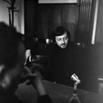 Musical autumn, London Orchestra, Anatol Fistoularie, Andre Privier, Mircea Cristescu