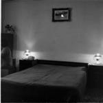 Casa Albă Hotel