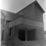 Culture House, Gilău