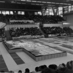Mining assembly - 16th of Ferbuary 1983