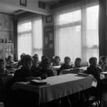 pupils, High-school nr. 21