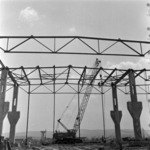 construction CUG, simbolic