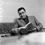Aranyosegerbegy, Ioan Dragotă
