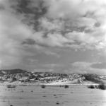 landscapes Harghita