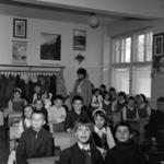 Milica school