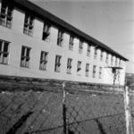 Mănăstireni/ Râşca