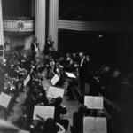 Anatol Fistoulari Filarmonica