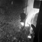 wire industry Câmpia Turzii