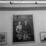 paninting reproductions