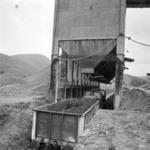 Poieni quarry