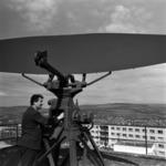Meteorological Institute