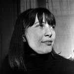 Doina Hordovan