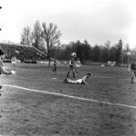 football CFR-B.M.