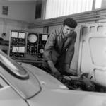 ACR - Romanian Automobile Club