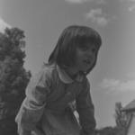 Children's day, kindergarten Republicii