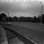 Rally 1968